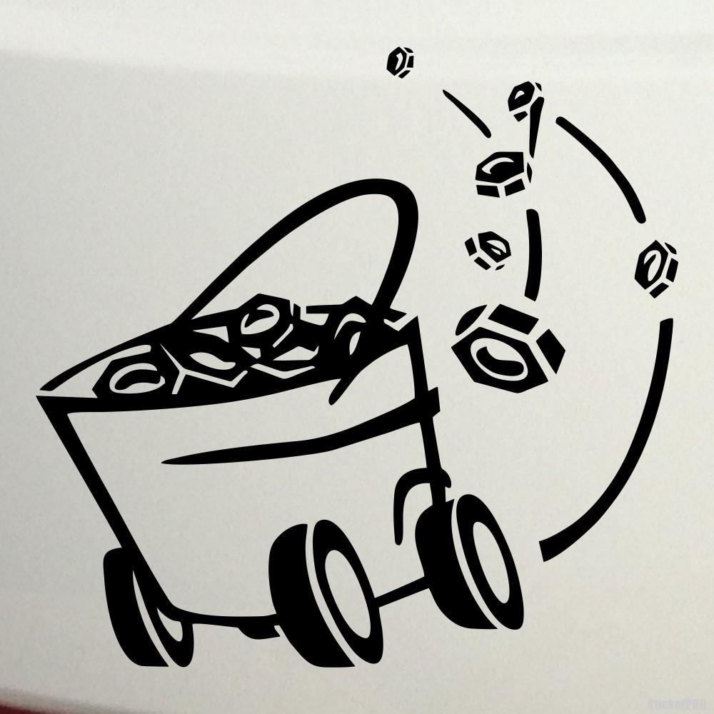 kupit-nakleyka-vedro-s-gaykami-na-kolesa
