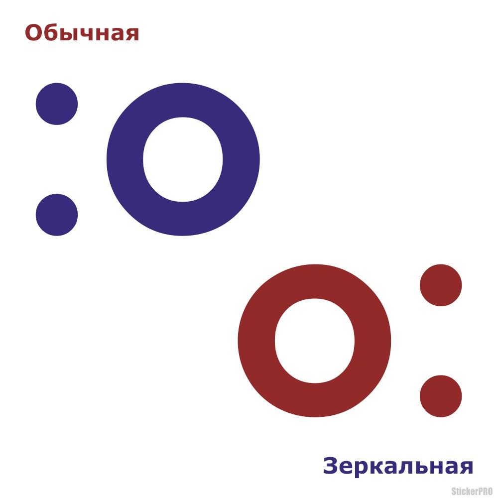 ... вздыхающий смайлик символами :o: stickerpro.ru/buy-high-quality-vinyl-sticker-gasp-face-text-;-o...