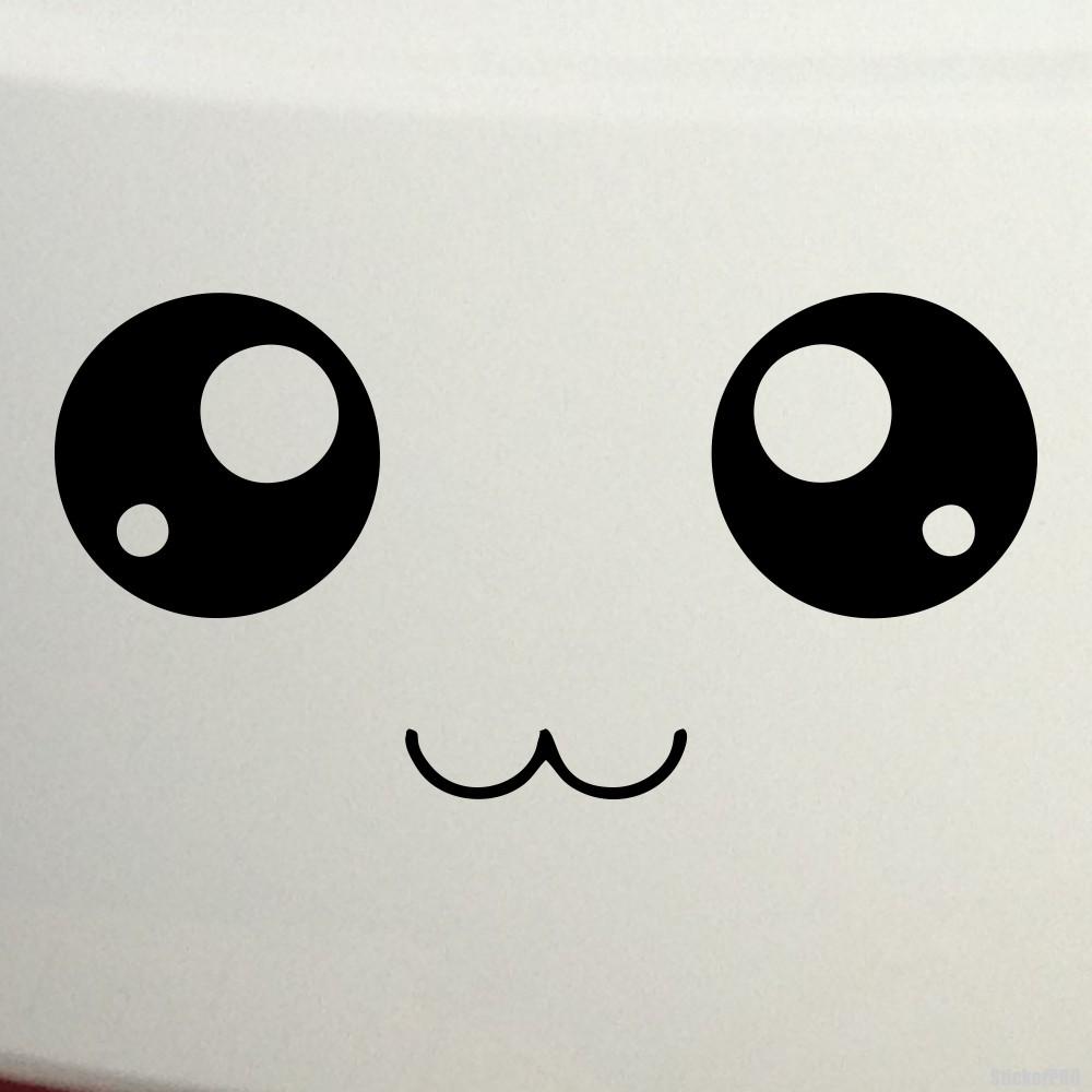картинки смайлики аниме:: pictures11.ru/kartinki-smajliki-anime.html